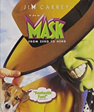 Best the mask vhs Reviews