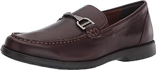 حذاء بدون كعب بدون رباط من Alwyn Bit بني 11 M (D)