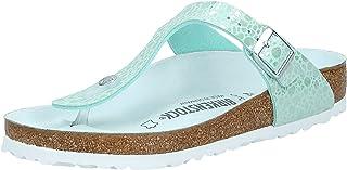 Birkenstock Gizeh Women's Fashion Sandals