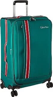 Calvin Klein Unisex Trolley M