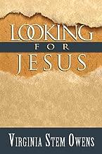 Looking for Jesus