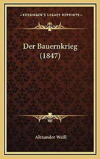 Der Bauernkrieg (1847)