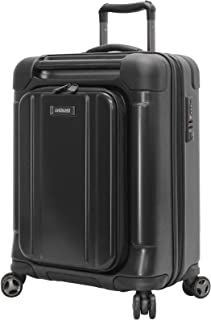 Luggage Pantera 20