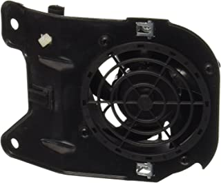 Dorman 979-750 Power Steering Pump Fan Assembly for Select Mini Models