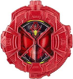 Bandai Kamen Rider Zi-O DX OOO Tajadol Combo Ride Watch