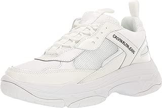 Men's Marvin Sneaker