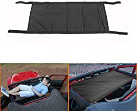 Best yj roof tent Reviews