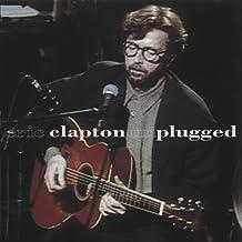 Unplugged [Vinilo]