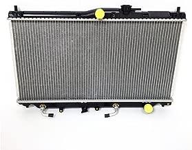 Best 1996 honda accord radiator Reviews