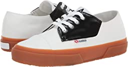 Alexa Chung - 2767 Cotleabrushw Sneaker