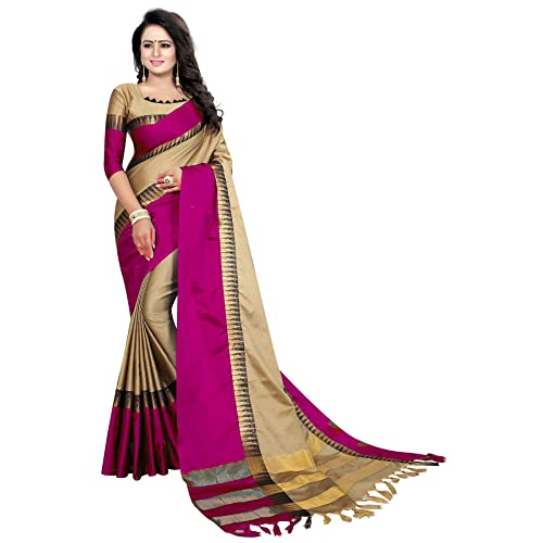 051183026 Jute Saree  Buy Jute Saree Online at Best Prices in India - Amazon.in
