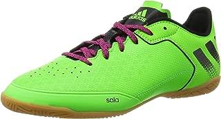 Ace 16.3 CT Mens Indoor Soccer Sneakers/Boots