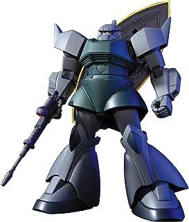 Gundam MS-14A Mass Production Gelgoog MS-14A Gelgoog Canon HGUC 1/144 Scale