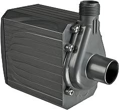 Danner Manufacturing, Inc. Supreme Hydro-Mag Recirculating Water & Air Pump with Venturi, 1800PH, #40138
