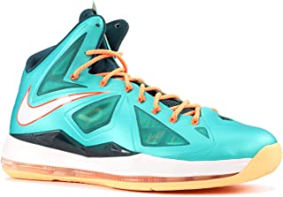 Best lebron miami dolphins Reviews