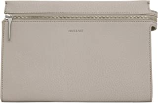 Matt & Nat womens Arta Clutch