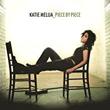 Best spider's web by katie melua Reviews
