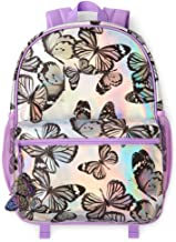 The Children's Place Girls' Backpack