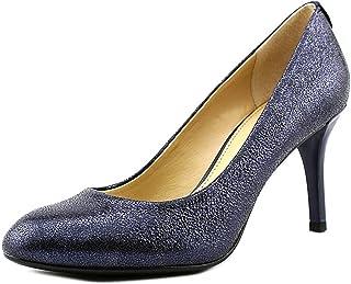 Michael Women's Flex Pump Shoes