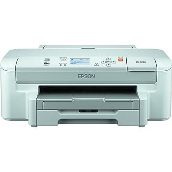 エプソン プリンター A4 インクジェット ビジネス向け PX-S740