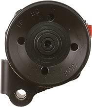 Cardone 21-5167 Remanufactured Import Power Steering Pump