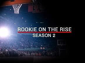 dirk nowitzki rookie year