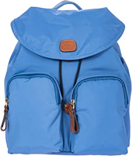 Best bric's milano backpack Reviews