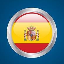 Tvmia Spain