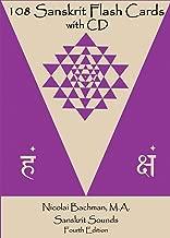 Best 108 sanskrit flashcards Reviews