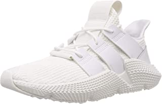 adidas Originals Women's Prophere Sneakers