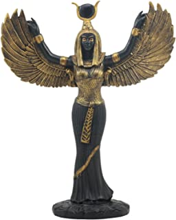 Best egyptian god of fertility statue Reviews