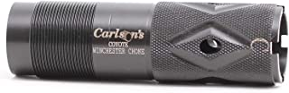 Carlsons, Coyote Ported Choke Tube, Winchester 12 Gauge