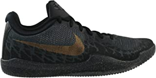 kobe 11 black and gold for sale