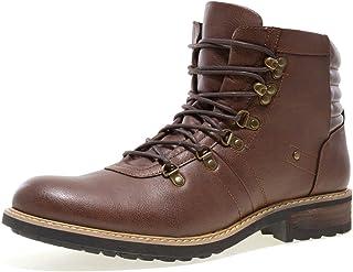 J75 Men`s GILLIAD Plain Toe Hiking Boot