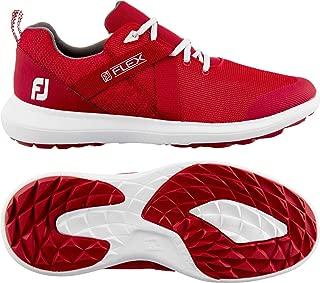 Men's Flex Golf Shoes