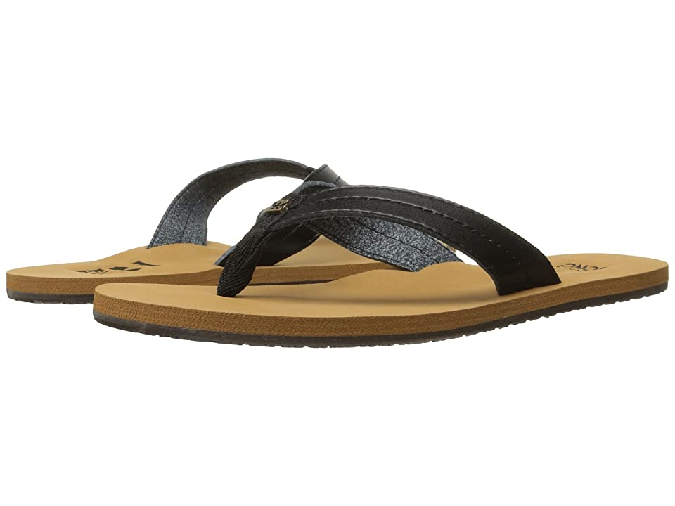 Billabong Azul (Off-Black) Women