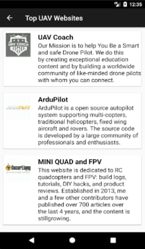 Learn-About-Drones-and-UAVs