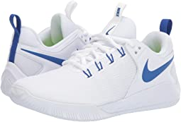 White/Game Royal