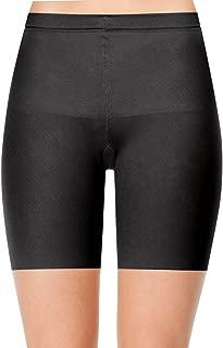 Women's Power Panties New & Slimproved