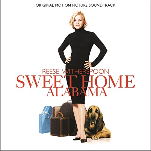 SCARICA SWEET HOME ALABAMA