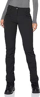 SALOMON Wayfarer Straight - Pants - Wayfarer Straight - Femme