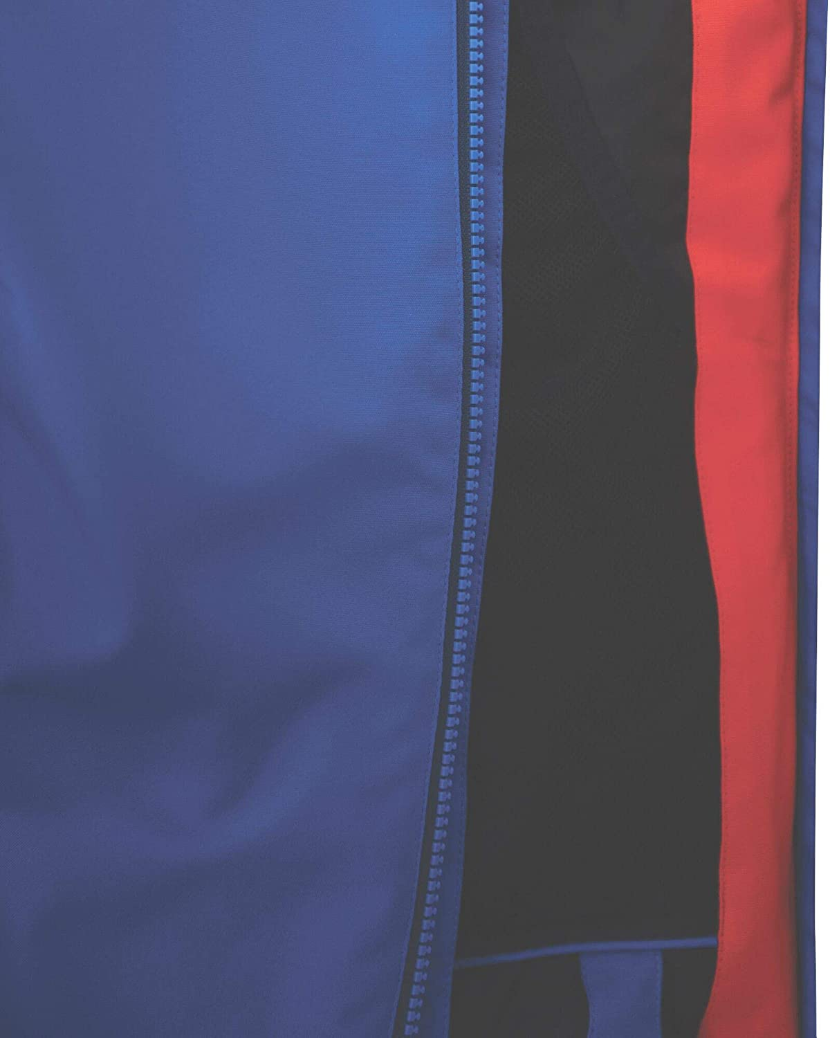 Articulated Sleeve Design /& Snowskirt Isolante Uomo Dare 2B Intermit Waterproof /& Breathable High Loft Insulated Ski /& Snowboard Jacket with Foldaway Hood Giacca Impermeabile
