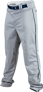 Best youth 2xl baseball pants Reviews