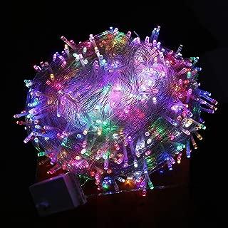 Best string along christmas lights Reviews