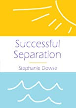 Successful Separation: A guide for parents