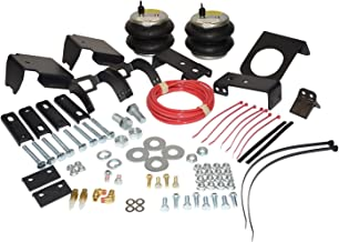 Firestone W217602407 Ride-Rite Kit for Toyota Tacoma 4WD