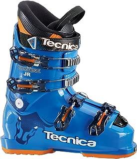12003 Tecnica R98 130 Adult Race Boot