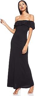 Only Women's 15177897 Dress