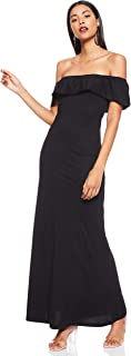 Only Women's 15177897 Dress