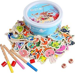 Beauenty Fun Kids Toy